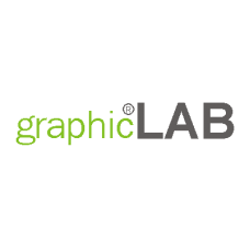 graphicLAB